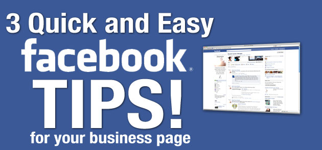 DCD-blog-3-quick-facebook-tips featured image