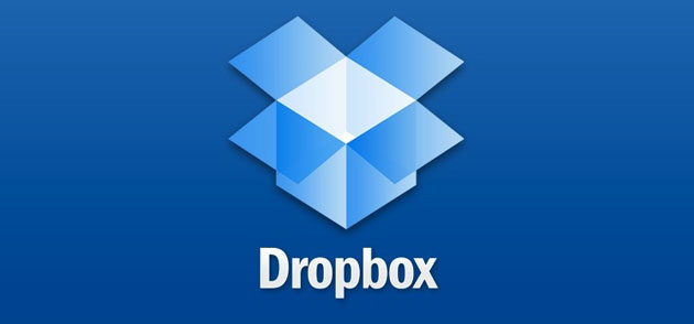 dropbox image spotlight featured image
