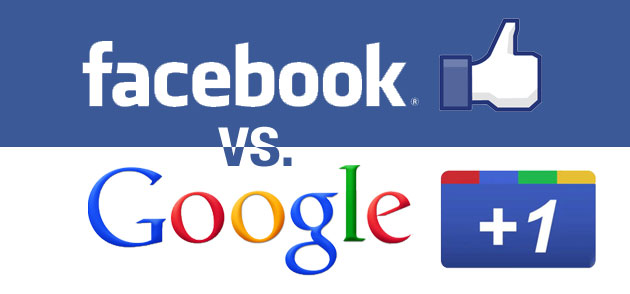 Facebook-Like-vs-Google-Plus-1-DCD-blog