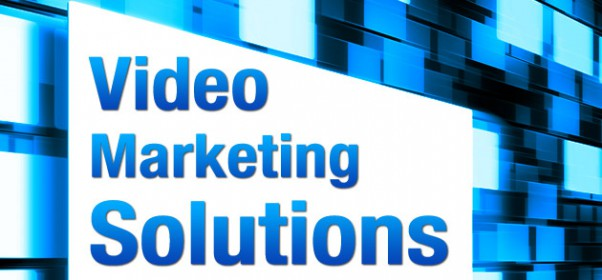 video-marketing-solutions-spotlight-602x280 featured image