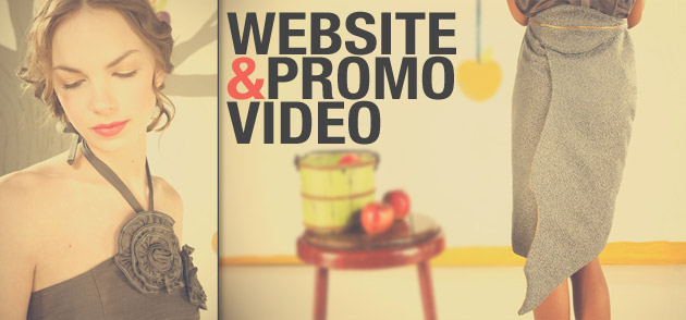 atlanta-website-design-promo-video featured image