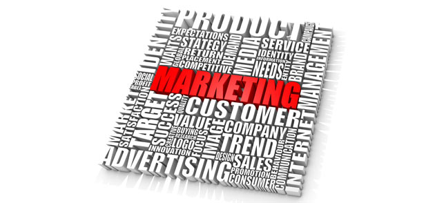 inboundmarketing1 featured image