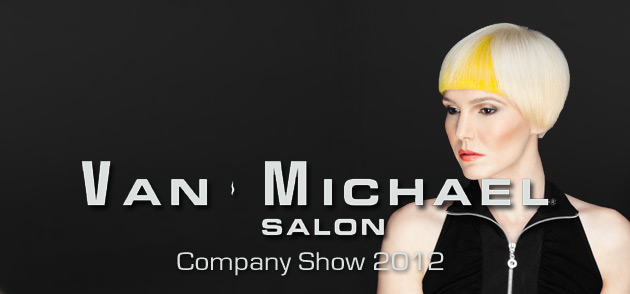 _van-michael-2012-company-show-spotlight featured image