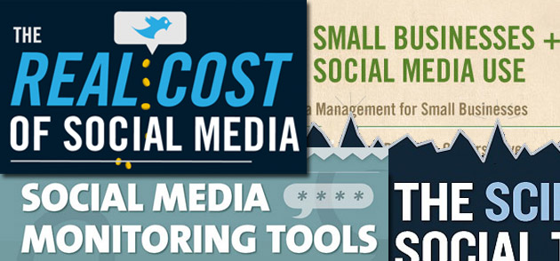 infographics-social-media-marketing-dcd featured image