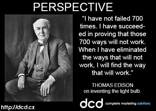 Thomas Edison featured image