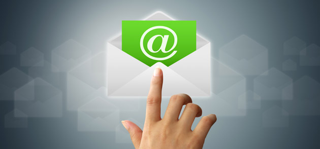 email-marketing-newsletter-campaign-tips featured image