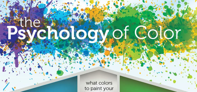 psycology-of-color-infographic-spotlight featured image
