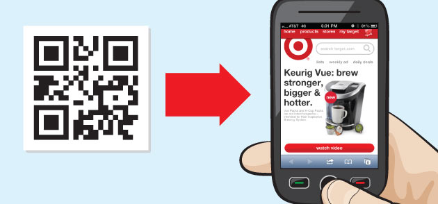 qr-codes-mobile-marketing-social-mobile-website featured image