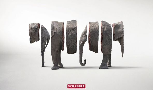 scrabbleelephant featured image