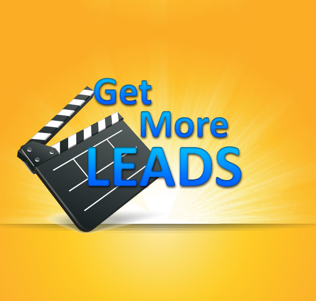 get-more-leads-video-landing-pages-tall featured image