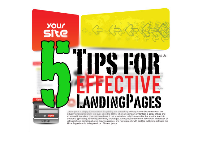 more-effective-landing-pages
