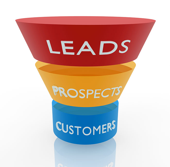get-more-leads-potential-sales-customers featured image