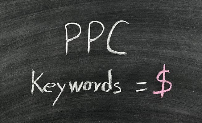 ppc-campaign-or-inbound-marketing featured image