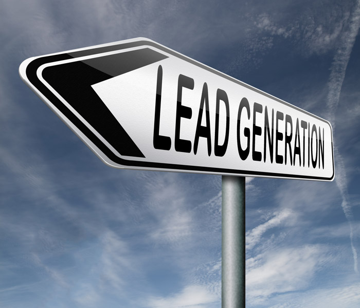 lead-generation-inbound-marketing-in-atlanta featured image