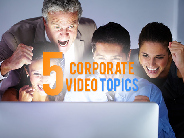 atlanta-corporate-video-topics