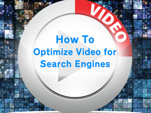 how-to-optimize-video-for-search-engines