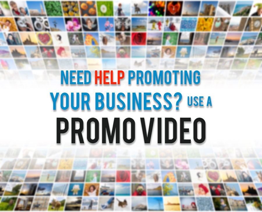 Need-help-promoting-your-business-use-a-promo-video featured image