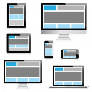 CarrKnowledge_ResponsiveDesign2 (1)
