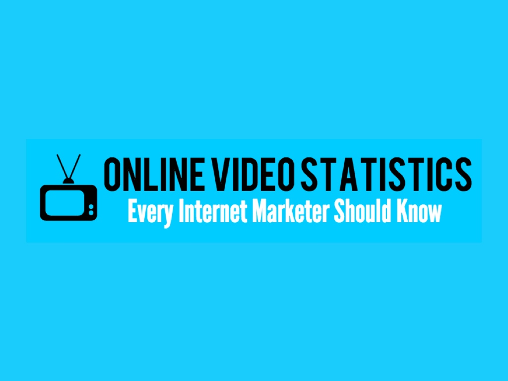 Online-Video-Statistics-Every-Marketer-Should-Know-V1-DCDAGENCY.001 featured image