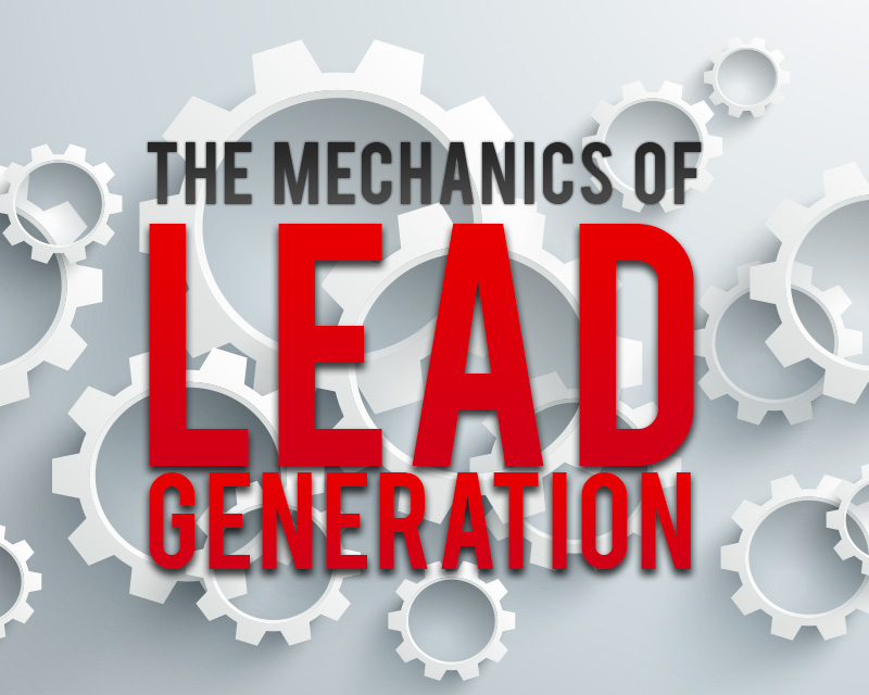 the-mechanics-of-lead-generation featured image