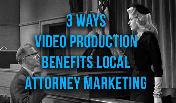 Judge-Witness-Video-Production-Benefits-Local-Attorney-Marketing featured image