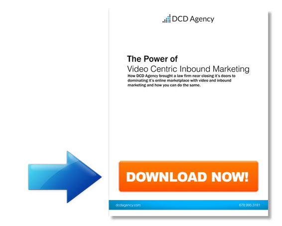 Video-Content-and-Inbound-Marketing-Case-Study